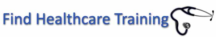 Find Health Care Training
